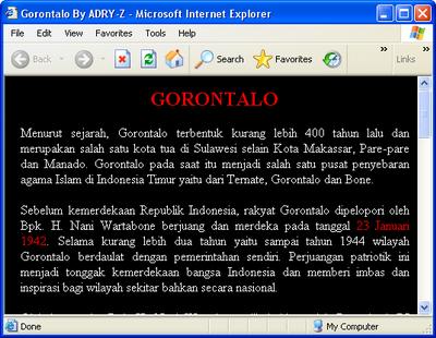 adryzb.png