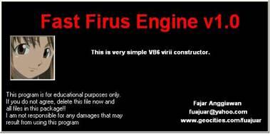 fastvirus1.jpg