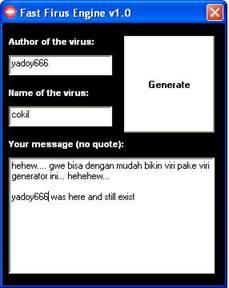 fastvirus2.jpg