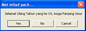 ultah.png